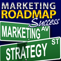 Click here to get Marketing Roadmap Success